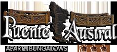 Logo Puente Austral